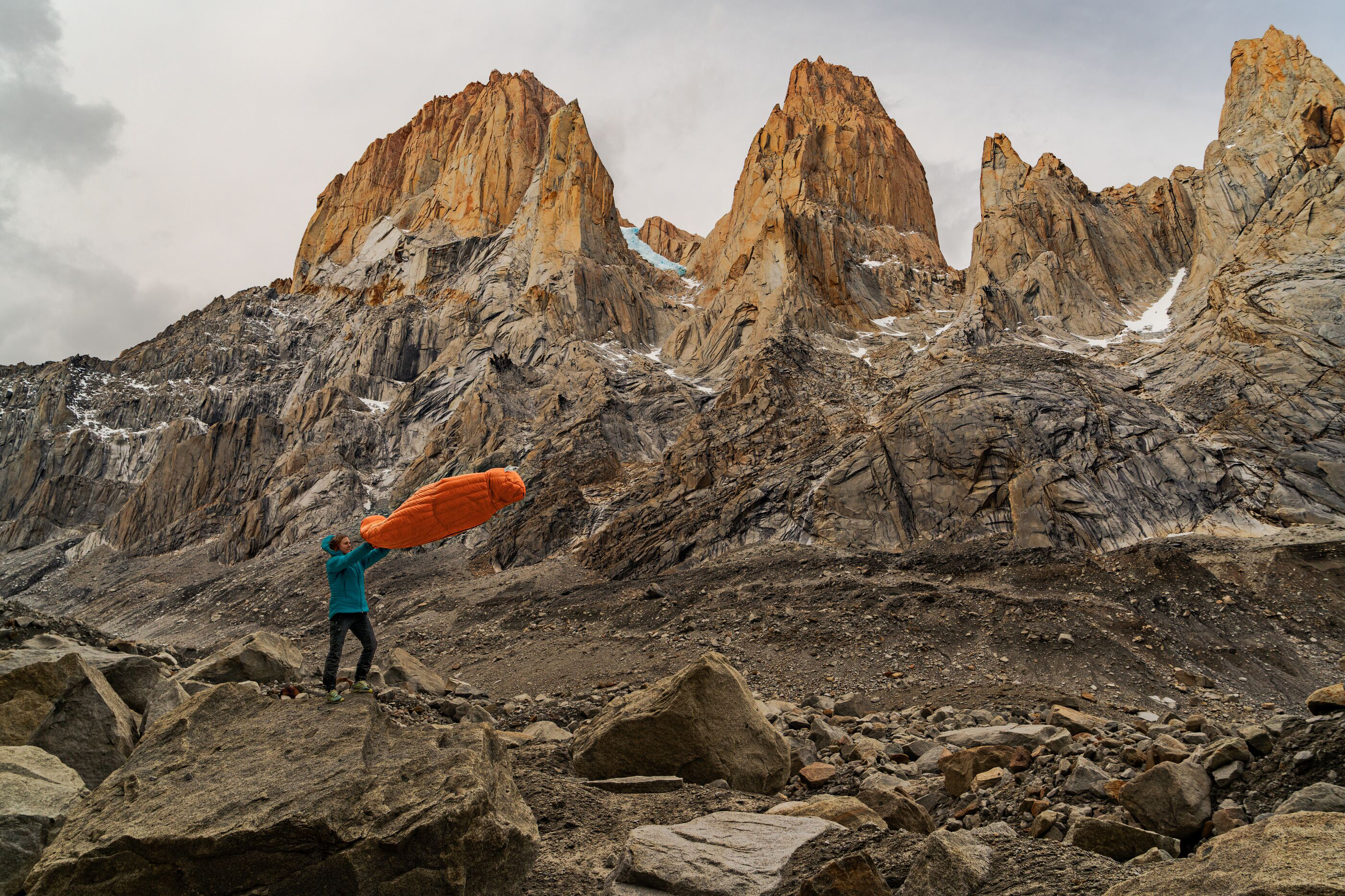 patagonia_panorama
