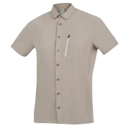 Košile Kenosha Direct Alpine