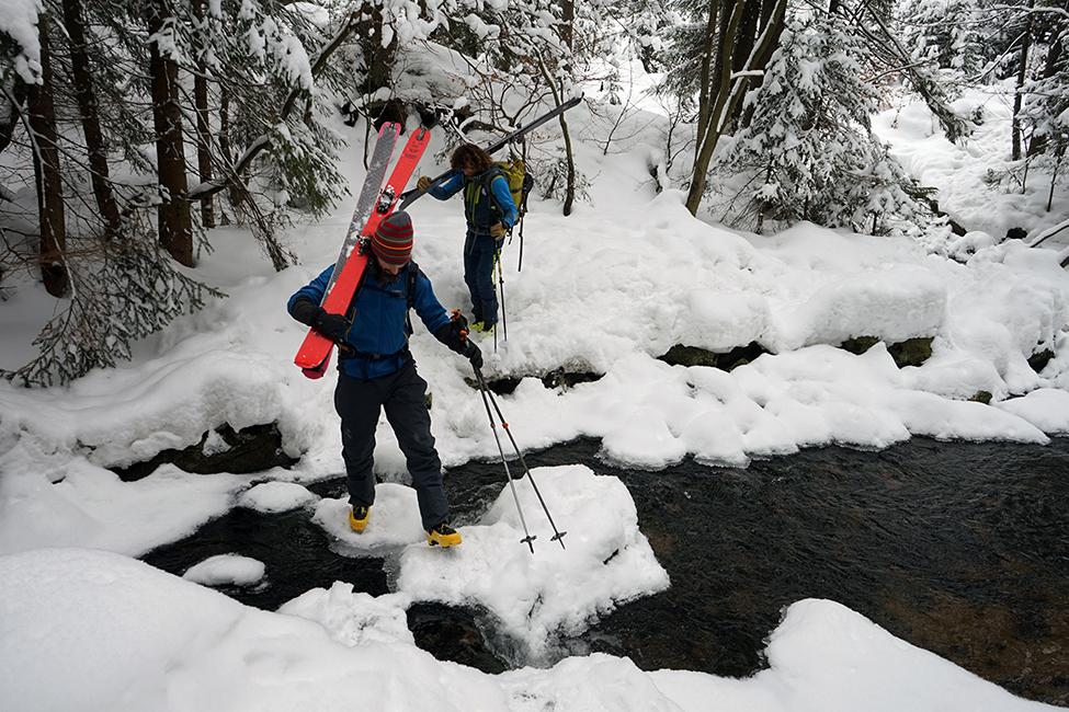 2_skitouring Labe