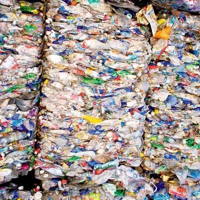 patagonia_recyklace_textil