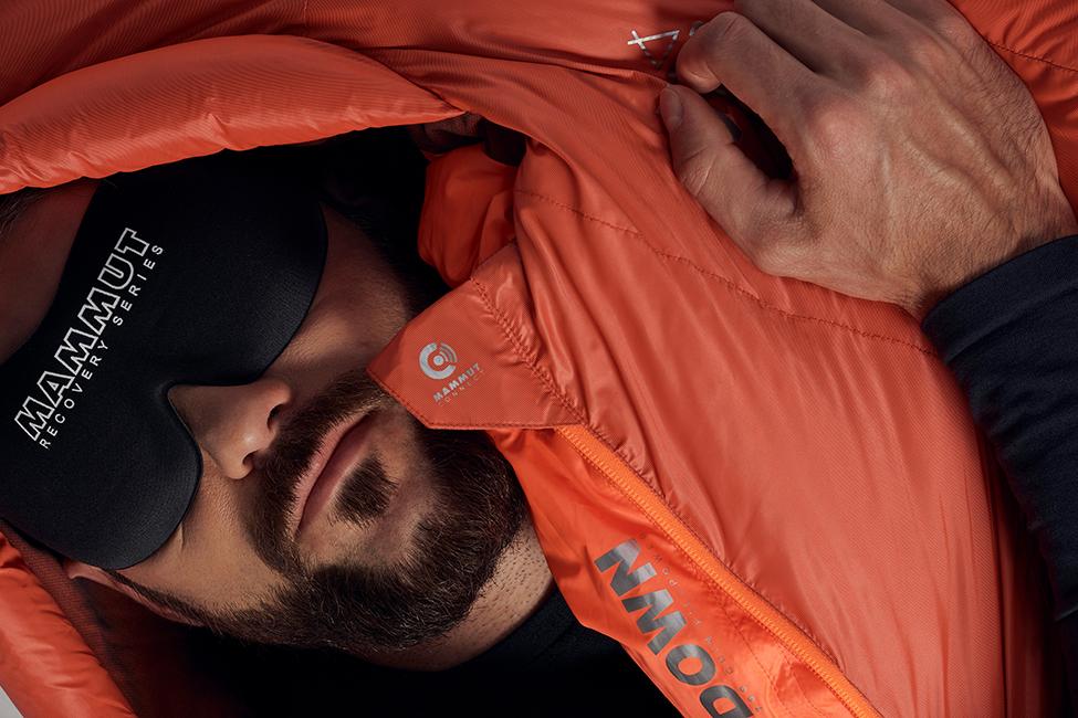 sleepingbags_ss20_214305_rgb
