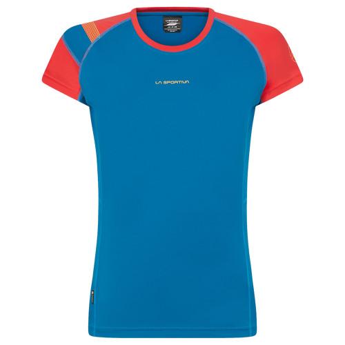 la sportiva triko ženy