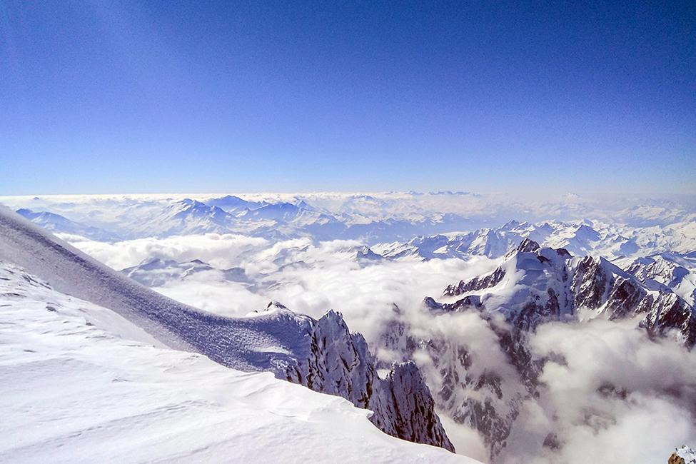 Alpy_krása