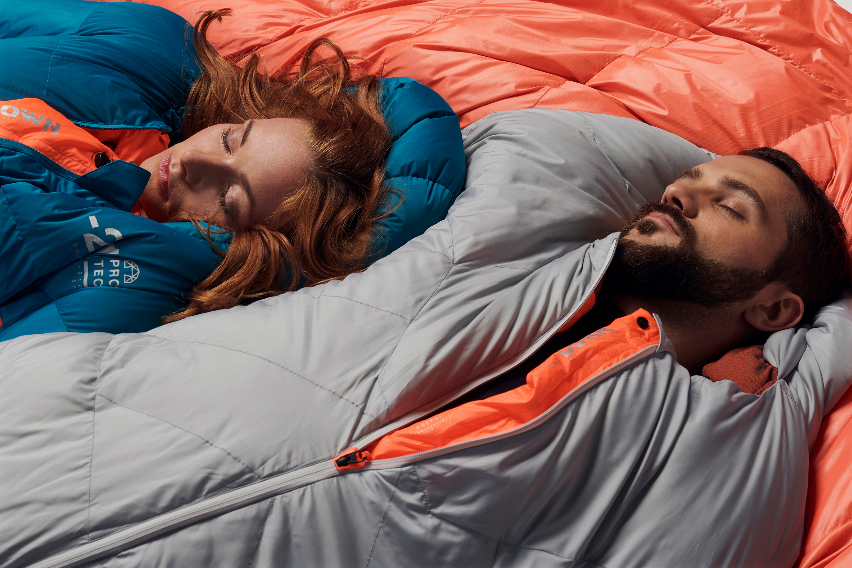 sleepingbags_ss20_214370_rgb
