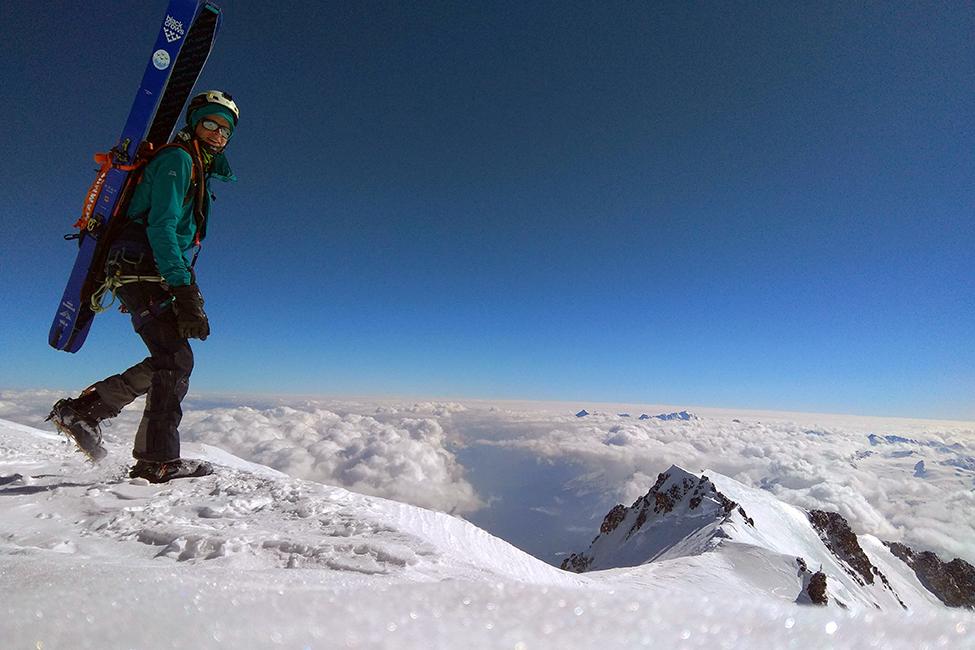 Vrchol_Mt.Blanc