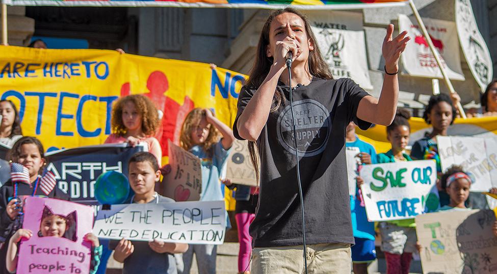patagonia_aktivismus