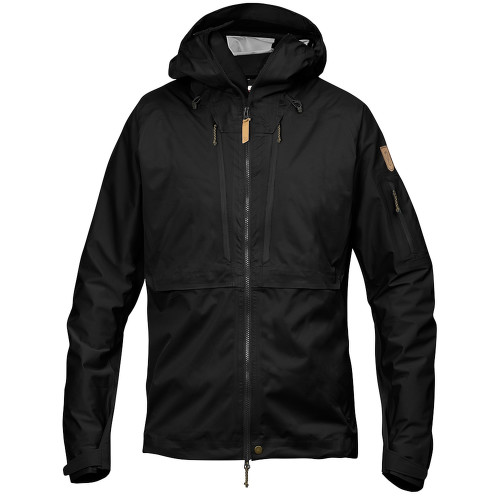 Keb ecoshell jacket men