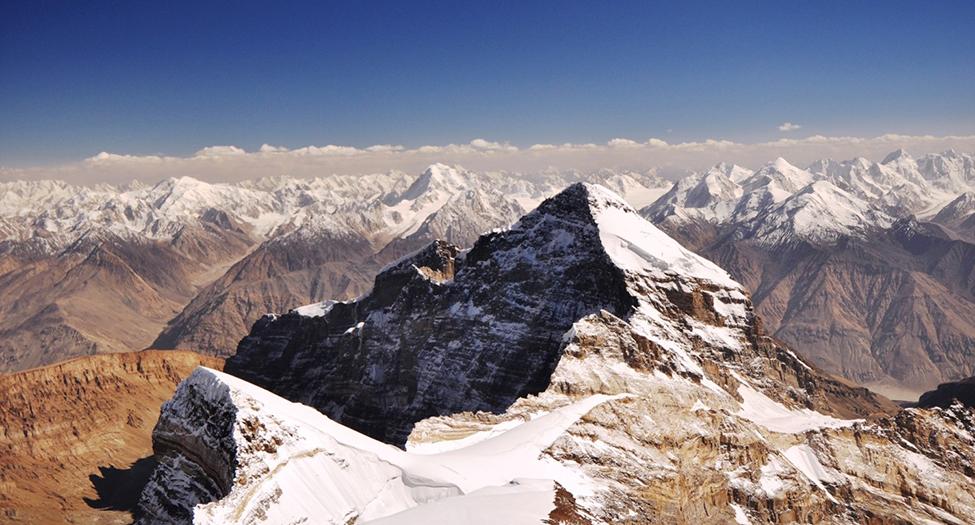 Obrázek23-pohled vrchol
