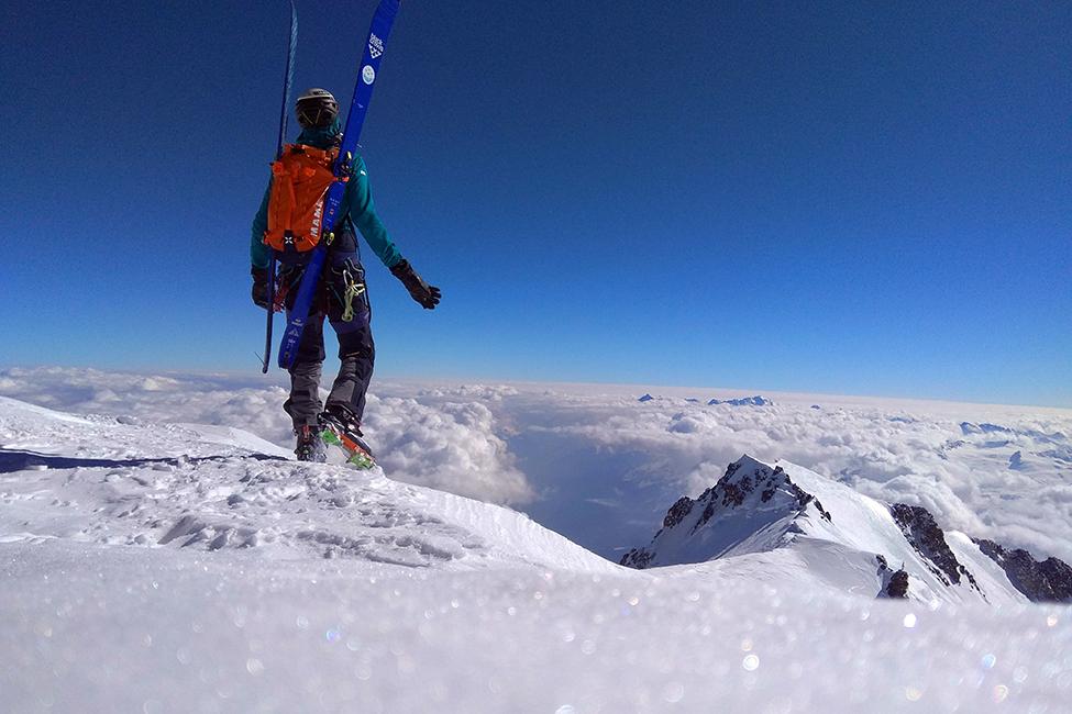 Mount_Blanc_vrchol_Ondrášek