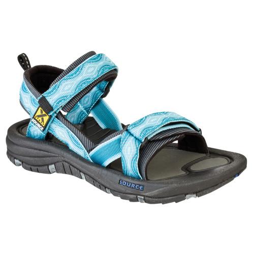 Sandály Source Gobi Women