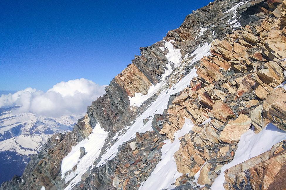 Mt.Blanc_jaro
