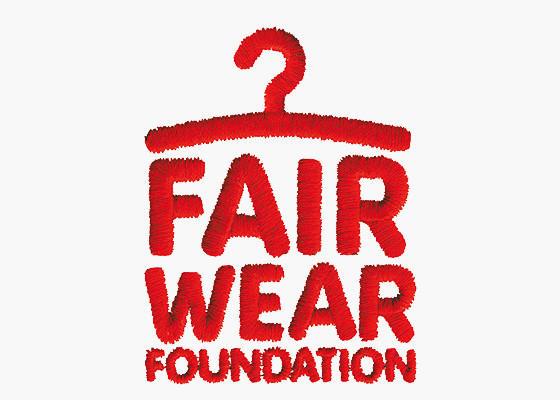 Nadácia Fair Wear Foundation