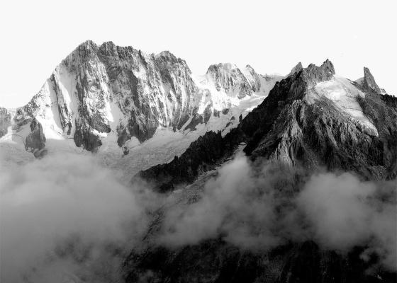 Zrodenie alpskej trilógie