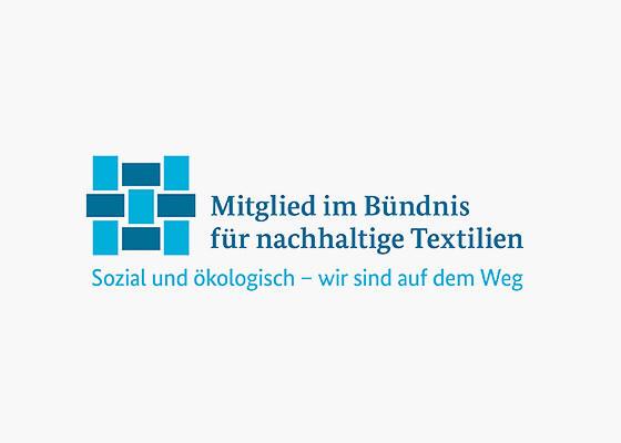Deuter sa stává členom Textilbündnis