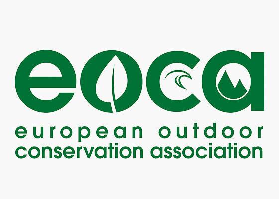 Zakladajúci člen EOCA