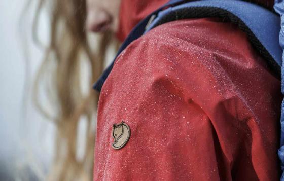 Severským klimatem prověřená značka vskandinávském designu.