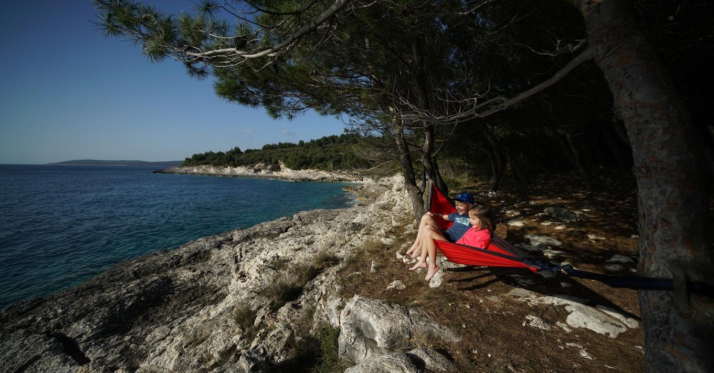 camping1 (8)