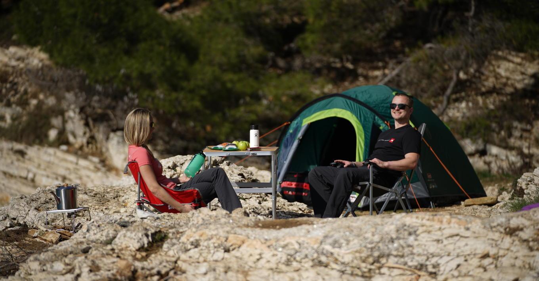 camping1 (1)