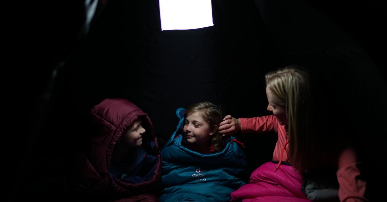 camping1 (11)