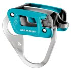 Bionic Alpine Belay (2040-01601) aqua - graphite