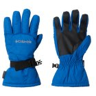 Youth Whirlibird™ Glove Bright Indigo 432