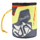 Skwama Chalk Bag (06l)