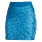 Aenergy In Skirt Women sapphire 50226