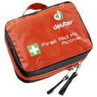 First Aid Kit Active (3943016) papaya