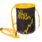 LSP Chalk Bag Black