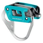 Bionic Alpine Belay (2210-01600)