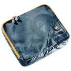 Zip Pack 4 granite