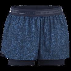 Tone Shorts Women Astro