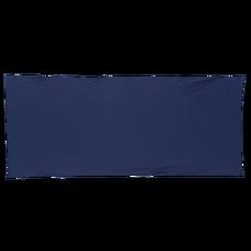 Expander Liner Standard Navy Blue (NB)