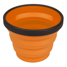 X-Cup Orange (OR)