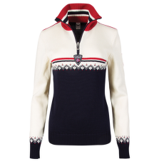 Lahti Sweater Women C