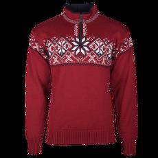 Geiranger Sweater Men B