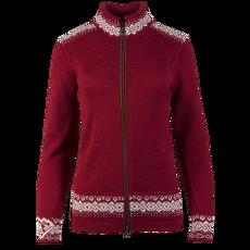 Bergen Jacket Women B