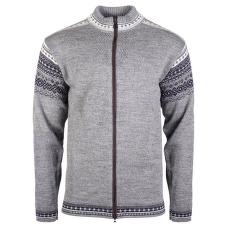 Bergen Sweater Men E