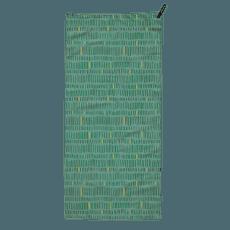 Ultralite BODY Grass Meadow