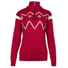 Seefeld Sweater Women B