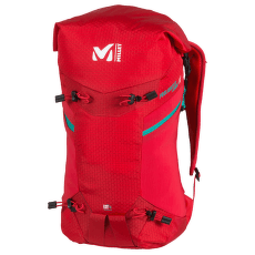 Prolighter Summit 18 RED - ROUGE