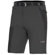 Vulcan Short 1.0 Men anthracite