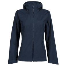 Convey Tour HS Hooded Jacket Women (1010-27850) marine 5118