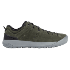 Hueco Low GTX® Men dark iguana-granit 40165
