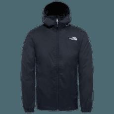 Quest Jacket Men TNF BLACK