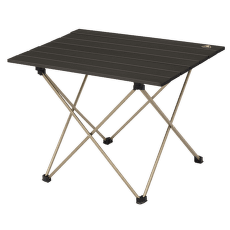 Adventure Aluminum Table S