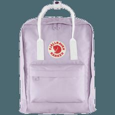 Kanken Pastel Lavender-Cool White