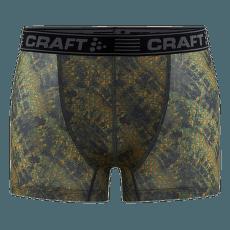 Greatness Boxer 3-inch Men 158650 žlutá