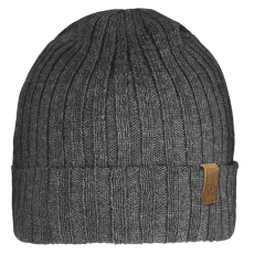 Byron Hat Thin Graphite