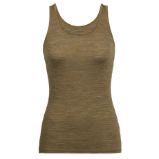 Siren Tank Women (103213) CURRY